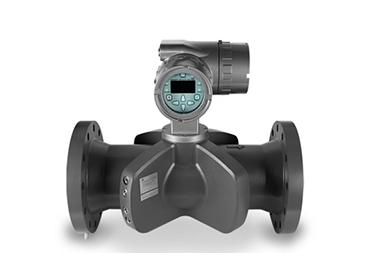 LCT4 Flow Meter
