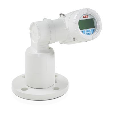 Laser level transmitter LLT100