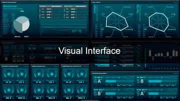 System Platform & Operations Management Interface (OMI)